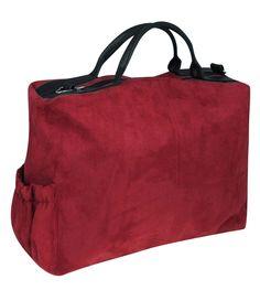 c1cc229a8 71 melhores imagens de bolsas masculinas | Backpack purse, Bags for ...
