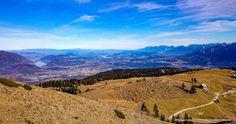 Dobratsch - Fotospots | Spezialitäten | Brauchtum Montana, Instagram, Nature, Travel, Photos, Earth Quake, Mountain Range, Photo Mural, Naturaleza