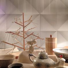 CONTEMPORARY CHRISTMAS  #joanamarcelinostudio