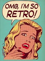 Comic Scrapbooking - Heróis da minha infância