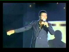 George Benson - Turn your love around.....my fav song from GB