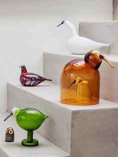 iittala_collection_Birds_by_Toikka