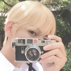 Hoseok, Seokjin, V Bts Wallpaper, V Taehyung, Vmin, Daegu, Bts Photo, Taekook, Boyfriend Material
