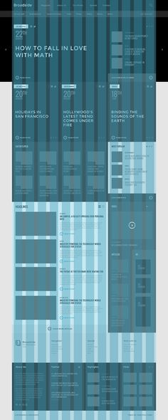 Broadside_magazine_layout_grid