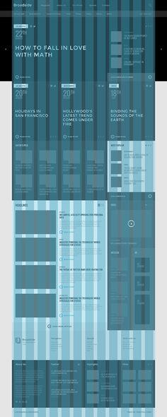 Broadside_magazine_layout_grid
