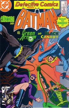 Detective Comics Keep track of your comic book collection online with full comic details, cover images, and current market values. Dc Comics, Marvel Comics Superheroes, Batman Comics, Batman Detective, Detective Comics, Batman Comic Books, Comic Books Art, Book Art, Vintage Comic Books