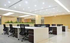 Cool Office Lighting Fixtures Design buy here: http://www.compactlighting.net/led-fixtures.html