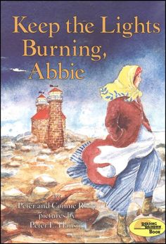 Recommended by Heart of Dakota's Drawn into the Heart of Reading Program. Approx. Grade 2.