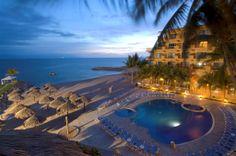 A beautiful place to vacation at the Villa del Palmar Resort & Spa!! Puerto, Vallarta, Mexico