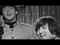 The Beatles - We Can Work It Out - HQ - Remastered