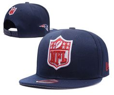 A1661 NFL New England Patriots Snapback Hats NFL Team Shield|only US$6.00 - follow me to pick up couopons.