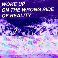 Young and menace -Fall Out Boy