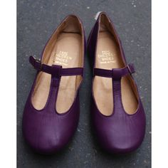 love these...purple!