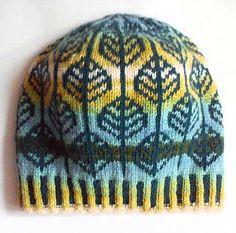 fair isle hat                                                                                                                                                                                 More