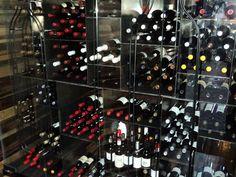 Burrata's fantastic wine collection Wine Collection, Advent Calendar, Holiday Decor, Home Decor, Decoration Home, Room Decor, Advent Calenders, Home Interior Design, Home Decoration