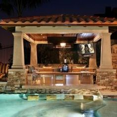 1000 images about pool bars on pinterest pool bar swim for Pool design with swim up bar