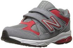 New Balance KV888V1 Pre Running Shoe (Little Kid) >>> Read more @ http://www.amazon.com/gp/product/B015XWLJ18/?tag=lizloveshoes-20&ef=280716192936