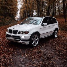 Bmw X5 E53, Bmw E28, Suv 4x4, Cars And Motorcycles, Motors, Classic Cars, Automobile, Vehicles, Black
