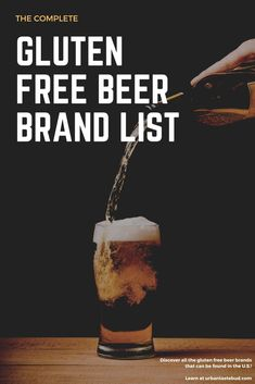 If you're interested in Atlanta beers, be sure to check out Sweetwater Brewery! Sweetwater offers a huge beer selection and the taproom is loads of fun. Sober, Gluten Free Beer, Vegas Bachelorette, Las Vegas, Marketing Plan Template, Gluten Free Restaurants, Drinking Around The World, Budget Planer, Tips