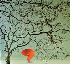 Foto finalista del concorso Fotofocus http://www.fotofocus.it/2013/02/26/157493/fotofocus-ecco-le-foto-finaliste/