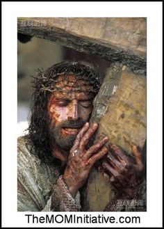 Passion of the Christ Pictures, Jesus ; What Easter is all about. Greater love have no man than give his life for another! Thank you Jesus! Images Du Christ, Pictures Of Christ, La Passion Du Christ, The Passion, Passion Of Christ Images, Miséricorde Divine, Image Jesus, Bild Tattoos, My Jesus
