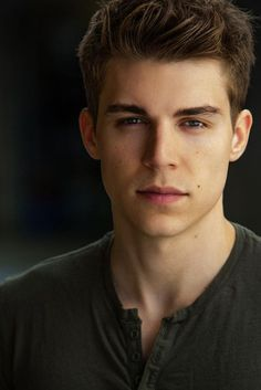 Nolan Gerard Funk, I have loved you since Spectacular!! :]