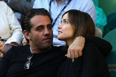 """Rose Byrne and Bobby Cannavale snag $2.2M Brooklyn love nest  The celebrity duo, who starred together in 2014 film """"Annie,"""" have dropped $2.2 million on a Boerum Hill townhouse, according to public records filed with the city Monday.  www.sweethomeenterprise.com Call Us: 703-495-3422 #sweethomeenterprise #Sweet #Home #Enterprise  Reference: http://www.nydailynews.com/life-style/real-estate/rose-byrne-bobby-cannavale-snag-2-2m-brooklyn-love-nest-article-1.2368844"""