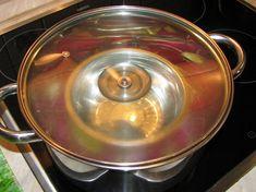 rozsaviz 08 Kitchen Aid Mixer, Kitchen Appliances, Diy Kitchen Appliances, Home Appliances, Kitchen Gadgets