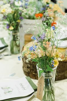 JamJar Flowers | RHS Chelsea Flower Show 2019 – Part 2