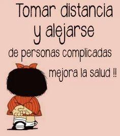 Frases Mafalda by marquita Favorite Quotes, Best Quotes, Life Quotes, Godly Quotes, Strong Quotes, Quotable Quotes, Mafalda Quotes, Ex Amor, Motivational Quotes