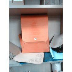 bag sewing patterns rucksake bag patterns leather bag patterns PDF instant download BDQ-06 LZpattern design leathercraft patterns