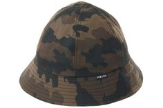 b35c7af171b 10 Best bucket hats images