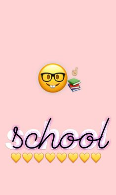 Emoji Wallpaper Iphone, Cellphone Wallpaper, Disney Wallpaper, Aesthetic Pastel Wallpaper, Aesthetic Wallpapers, Good Instagram Captions, Instagram Highlight Icons, Neon Lighting, Emoticon