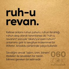 Ruh-u revan eylemiştim Yasir Kalbi'ni. Quotes And Notes, Love Quotes, Inspirational Quotes, Love Box, Rare Words, Quotes About Everything, Love Actually, Magic Words, My Mood