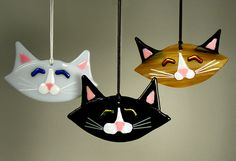 Google Image Result for http://shop-handmade.craftcompany.com/media/products/Arvelle/cats.jpg                                                                                                                                                      More