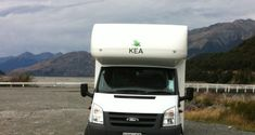 New Zealand in Campervan: Christchurch to Greymouth - Routes and Trips Campervan, Recreational Vehicles, New Zealand, Trips, Viajes, Camper, Traveling, Travel, Campers