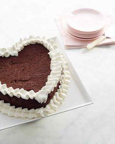 Milk Chocolate Pistachio Tart Recipe | Pistachios, Tarts and Tart ...