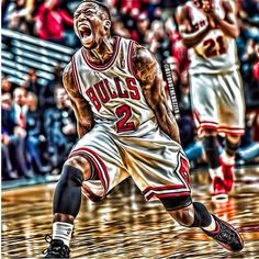 Nate Robinson | Robinson my favorite nba player