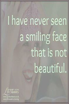 Effects of smiling face.  #to-be #beautiful #effects #smiling #face #motivational #inspirational #quotes #Motivational Quotes #Mood Quotes #Happy Quotes #Positive Quotes #Famous Quotes #Life Quotes Inspirational Motivation #Beautiful Quotes Inspirational #Brave Quotes #Wisdom Quotes Quotes For Kids, Quotes To Live By, Life Quotes, Mood Quotes, Happy Quotes, Wisdom Quotes, Funny Positive Quotes, Motivational Quotes, Quotes Inspirational