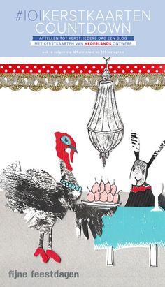 design: mieskeklomp.blogspot.nl #101kerstkaartencountdown2012 #cards #christmascard #postcard #holidaycards #dutchdesign #101woonideeen #kerstkaarten Design Web, Ecommerce, Holiday Cards, December, Movie Posters, Christian Christmas Cards, Film Poster, Web Design, Design Websites
