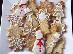 How to make and decorate the ultimate sugar cookies