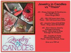 https://www.jewelryincandles.com/store/jessicarobinson