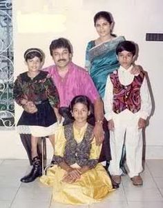 Chiranjeevi Rare Pictures, Rare Photos, Hd Photos, Celebrity Pictures, Sai Dharam Tej, Telugu Hero, Allu Arjun Images, Power Star, Celebrity Stars