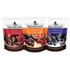 Save $1.38 Brookside Dark Chocolate product #Chocolate – Coupon Nannie