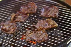 weet Beef And Vegetable Stir Fry