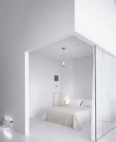 83 Elegant Master Bedroom Interior Design Ideas https://www.futuristarchitecture.com/16892-master-bedrooms-2.html