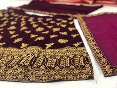 Order #LG182 VELVET with Embroidery work Lehenga CHOLI₹1520 on WhatsApp number +919619659727 or ArtistryC.in Lehenga Online, Ghagra Choli, Lehenga Collection, Lehenga Designs, Animal Print Rug, Celebrity Style, Velvet, Number, Embroidery