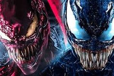 Putlocker Watch Venom Carnage Full Online HD Free what the fuck are you talking about you lunatic, I just asked you the question why do you discuss movies you haven't seen? Film Venom, Venom 2, All Movies, Movies Online, Movies And Tv Shows, Cletus Kasady, Eddie Brock Venom, Movie 20