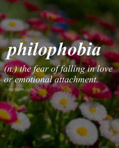 "Latin origin: philos meaning ""loving""."