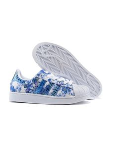 timeless design eee1e 595a1 adidas superstar womens - deals adidas superstar rose gold, glitter,  holographic, black trainers for mens   womens, cheapest price with top  quality ...